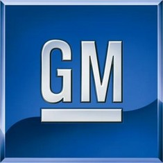 logo gm Le marketing viral