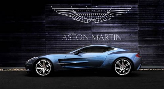 aston martin AUTOMOTIVE MARKETING répond à vos questions!