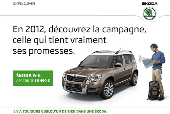 la chose 2 AUTOMOTIVE MARKETING répond à vos questions!