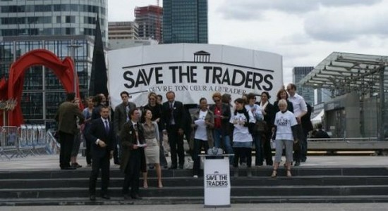 save the traders Interview dAlban Callet, DG de lAgence V