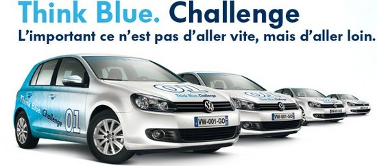 think blue challenge Interview dAlban Callet, DG de lAgence V