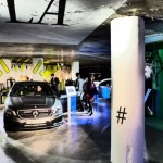 mbpop4 150x150 Mercedes : Un Pop Up Store éphémère dans Paris!
