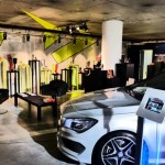 mbpop7 150x150 Mercedes : Un Pop Up Store éphémère dans Paris!