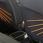 intérieur 1 150x150 Essai Renault Captur : Capture Life?