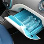 intérieur 4 150x150 Essai Renault Captur : Capture Life?
