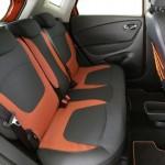 intérieur 5 150x150 Essai Renault Captur : Capture Life?