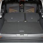 intérieur 6 150x150 Essai Renault Captur : Capture Life?