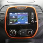 intérieur2 150x150 Essai Renault Captur : Capture Life?