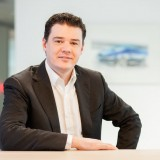 Interview de David Gendry, Directeur Marketing de SEAT France