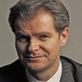 Interview de David Barrière, Directeur des Relations Extérieures Mazda France