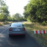 Essai Skoda Octavia RS : Comment s'imposer… sans en rajouter.