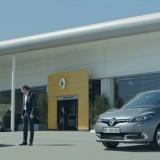 En octobre, la French Touch est fatale chez Renault!