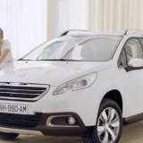 Service Après-Vente Peugeot : Difficile de rêver mieux pour votre Peugeot!