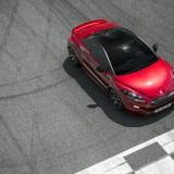 Essai Peugeot RCZ R : PlaisiR Rugissant !