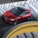 Essai Citroën C4 Nouvelle gamme : Le bien-être à bord?