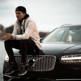 A New Beginning : La nouvelle campagne brand de Volvo avec Avicii !