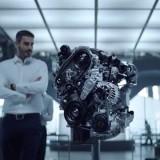 Peugeot 308 PureTech : Un parfum de sensations!